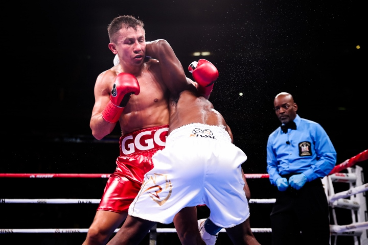 golovkin-rolls-fight (7)