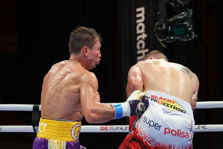 golovkin-szeremeta-fight (10)