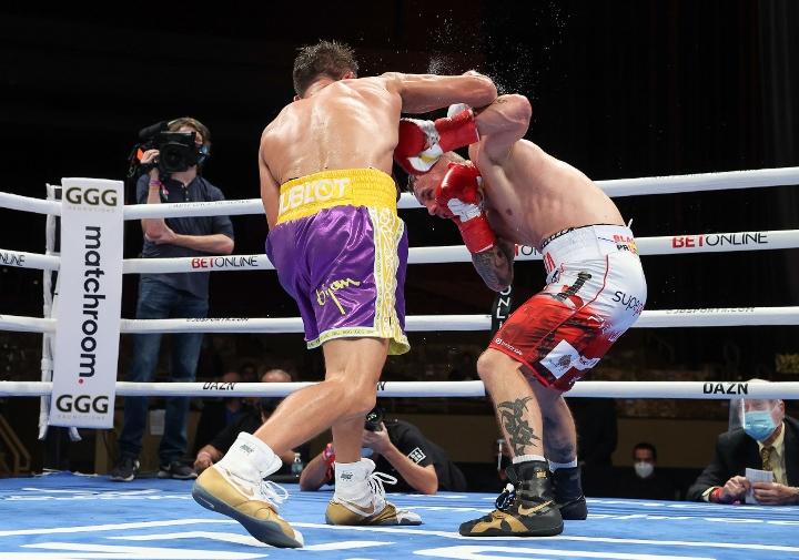 golovkin-szeremeta-fight (12)