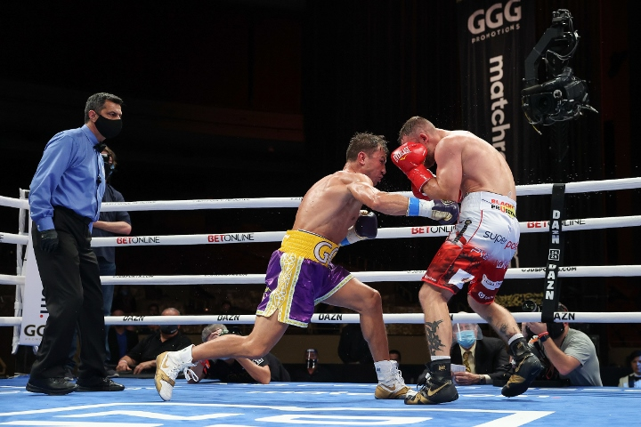 golovkin-szeremeta-fight (13)