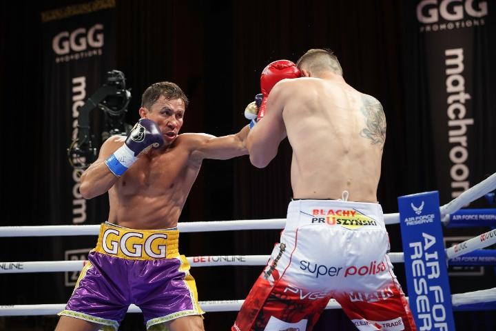 golovkin-szeremeta-fight (2)