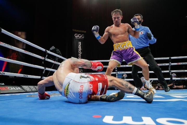 golovkin-szeremeta-fight (22)
