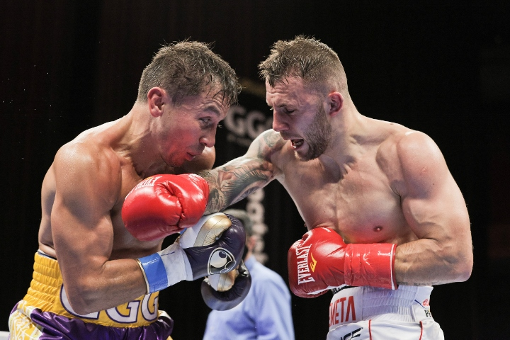 golovkin-szeremeta-fight (26)