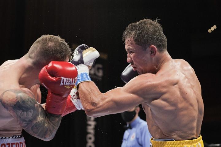 golovkin-szeremeta-fight (27)