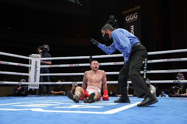 golovkin-szeremeta-fight (33)