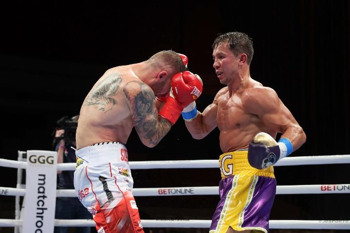 golovkin-szeremeta-fight (34)