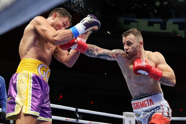 golovkin-szeremeta-fight (36)