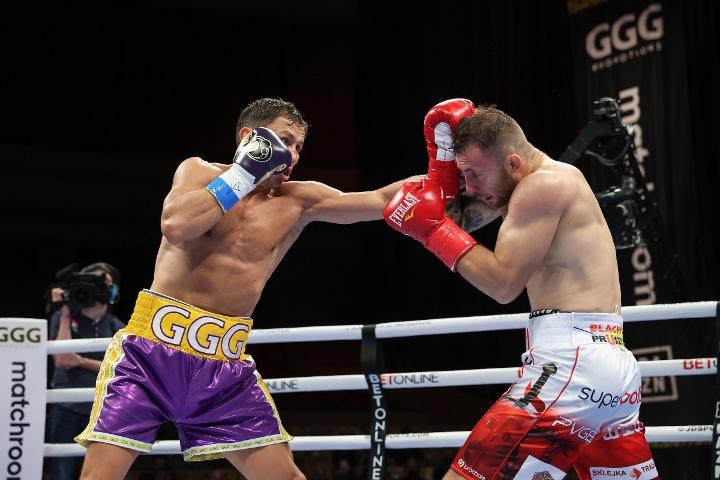 golovkin-szeremeta-fight (37)