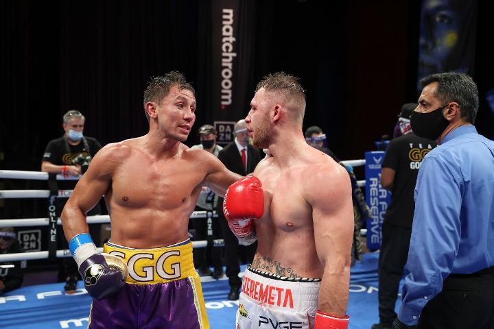 golovkin-szeremeta-fight (39)