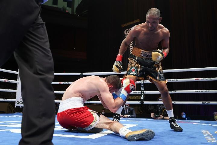 gongora-akhmedov-fight (44)