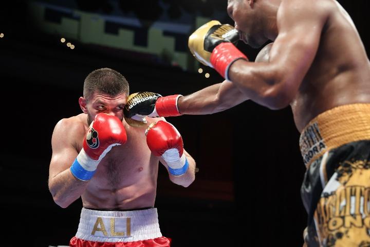 gongora-akhmedov-fight (70)