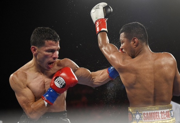 gonzalez-arroyo-fight (1)_1