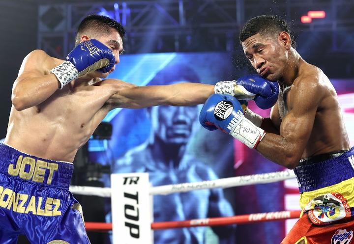 gonzalez-marriaga-fight (10)