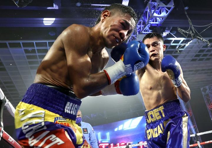 gonzalez-marriaga-fight (11)