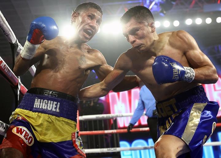 gonzalez-marriaga-fight (12)