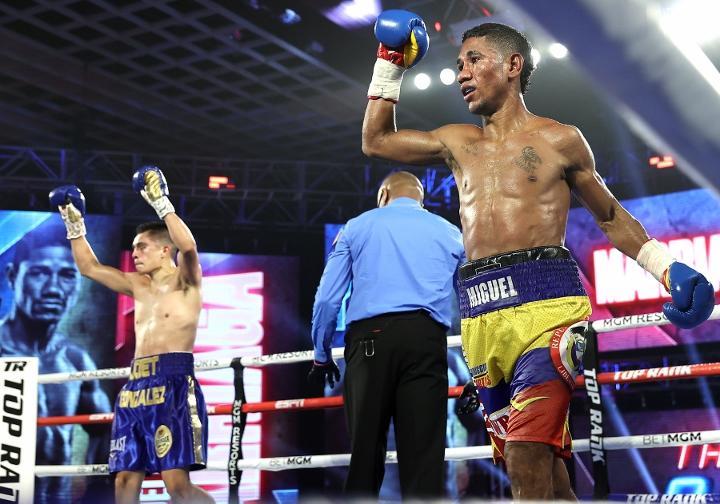 gonzalez-marriaga-fight (15)