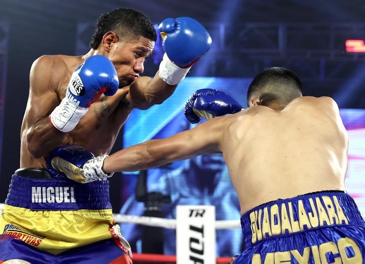 gonzalez-marriaga-fight (3)