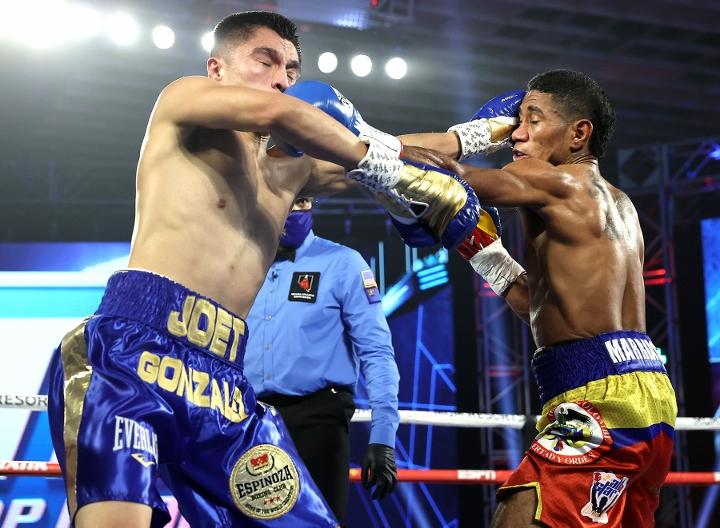 gonzalez-marriaga-fight (4)