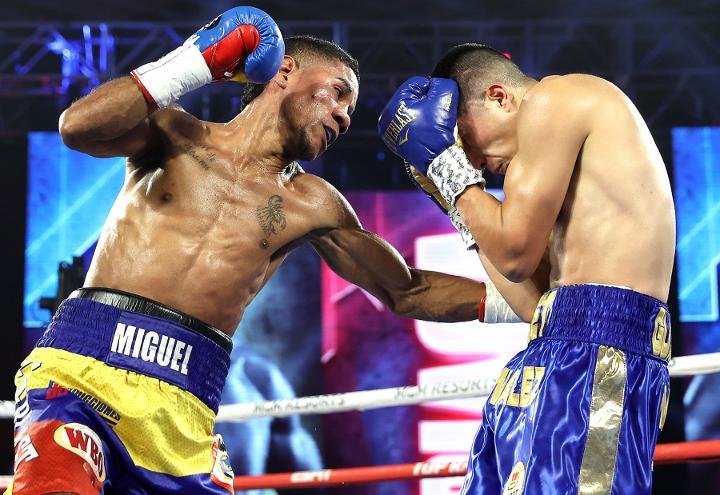gonzalez-marriaga-fight (5)