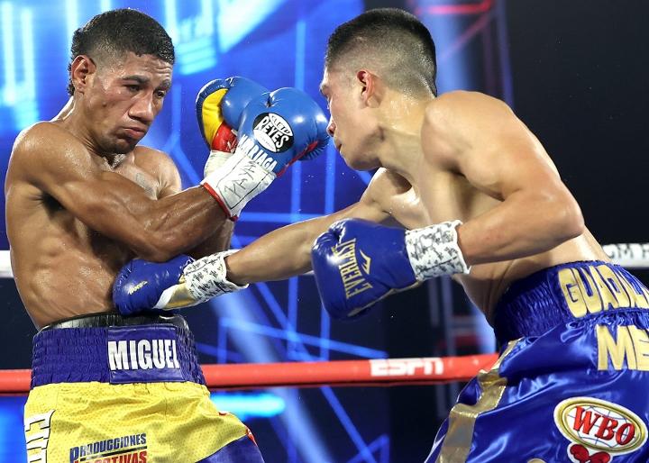 gonzalez-marriaga-fight (8)