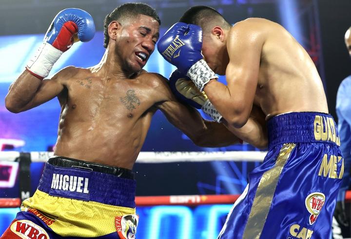 gonzalez-marriaga-fight (9)