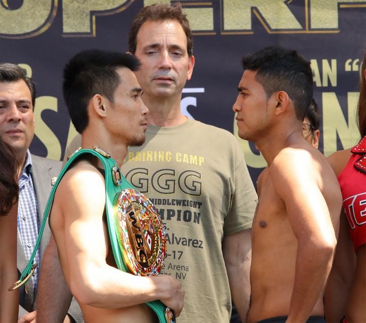 gonzalez-sor-rungvisai-weights-rematch (1)