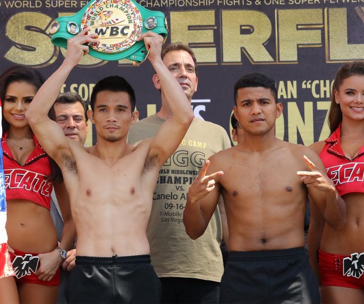 gonzalez-sor-rungvisai-weights-rematch (2)