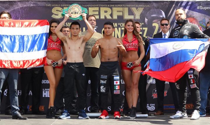gonzalez-sor-rungvisai-weights-rematch (3)