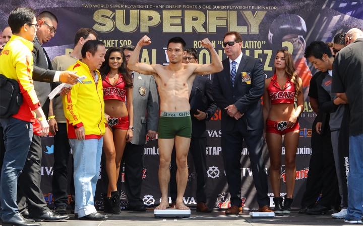 gonzalez-sor-rungvisai-weights-rematch (4)
