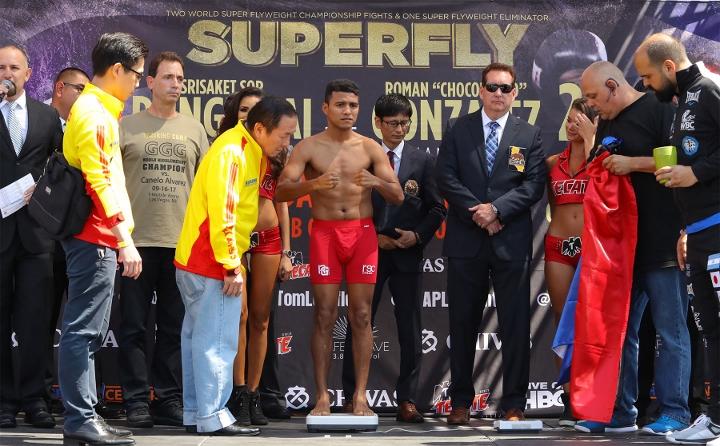 gonzalez-sor-rungvisai-weights-rematch (6)