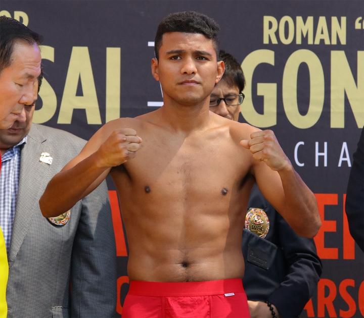 gonzalez-sor-rungvisai-weights-rematch (7)