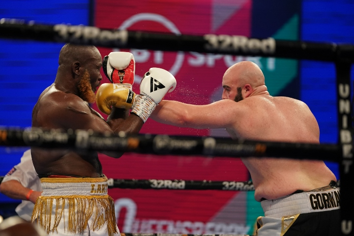 gorman-lartey-fight (1)