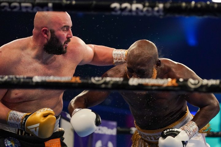 gorman-lartey-fight (11)