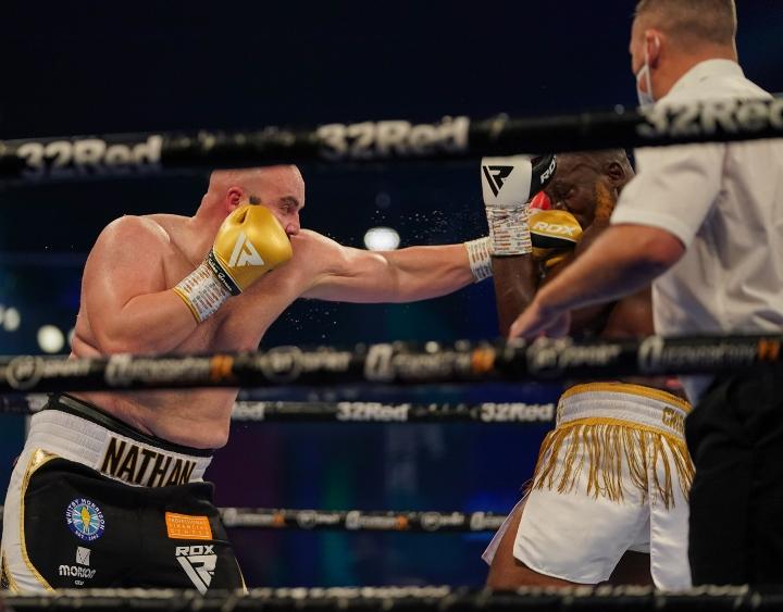 gorman-lartey-fight (12)