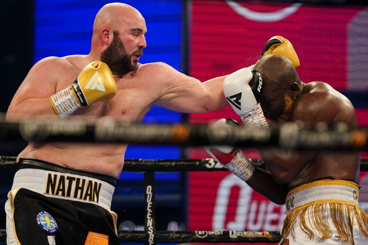 gorman-lartey-fight (13)