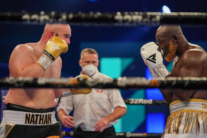 gorman-lartey-fight (14)
