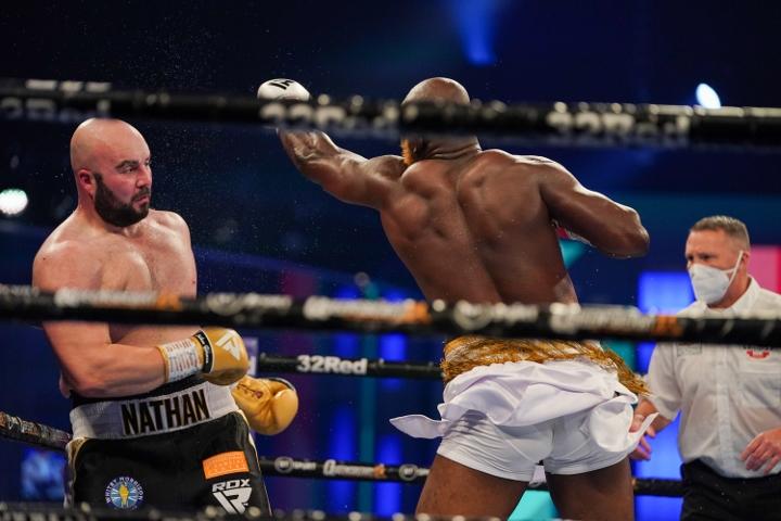 gorman-lartey-fight (15)