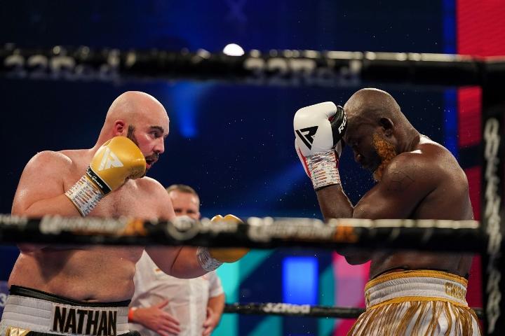 gorman-lartey-fight (19)
