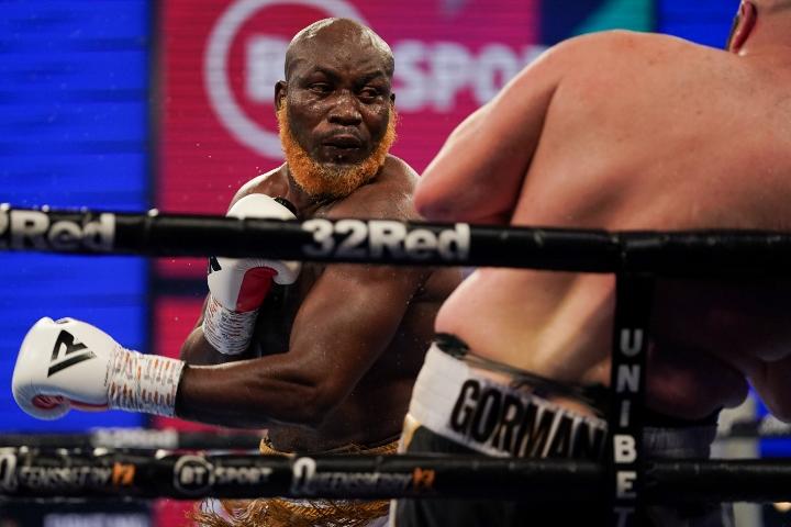 gorman-lartey-fight (2)