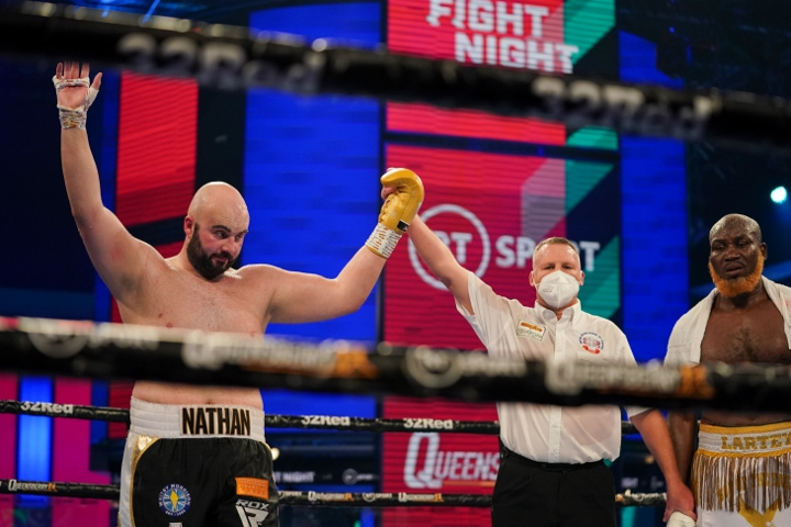 gorman-lartey-fight (20)
