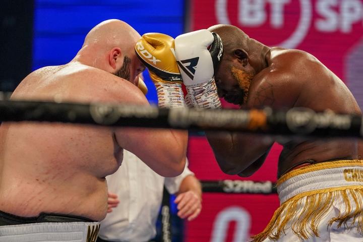 gorman-lartey-fight (5)
