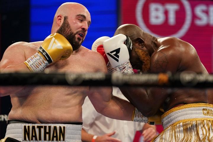 gorman-lartey-fight (6)
