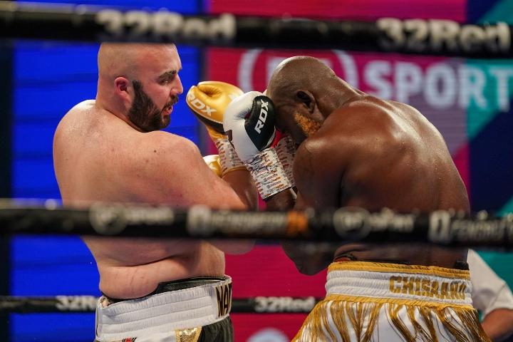 gorman-lartey-fight (7)