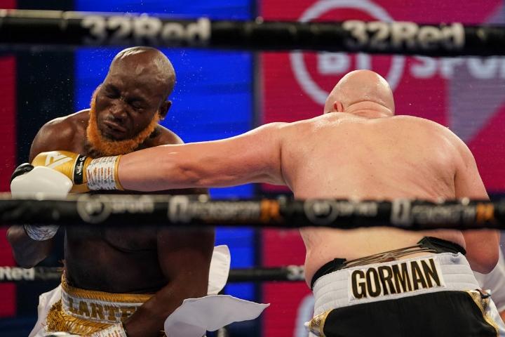gorman-lartey-fight (8)