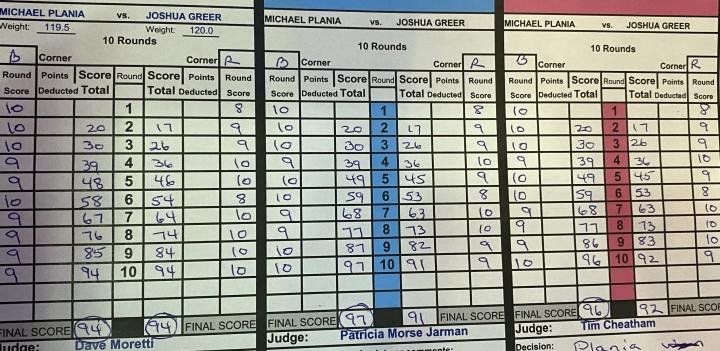 greer-plania-official-scorecards