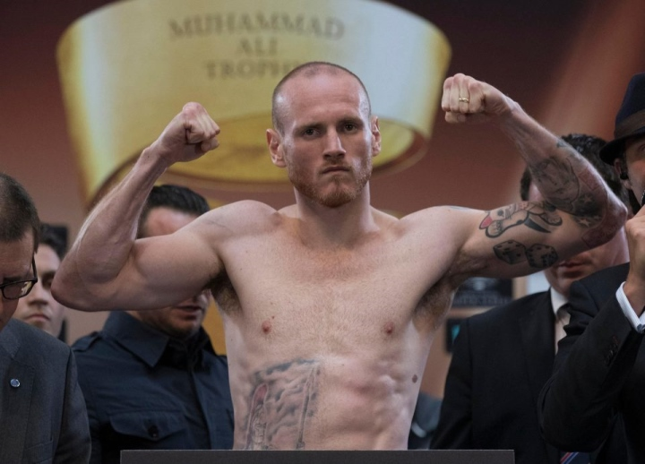 groves-cox-weights (4)