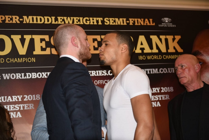 groves-eubank (1)