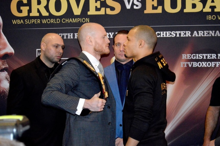 groves-eubank (1)_1