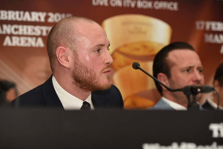 groves-eubank (2)