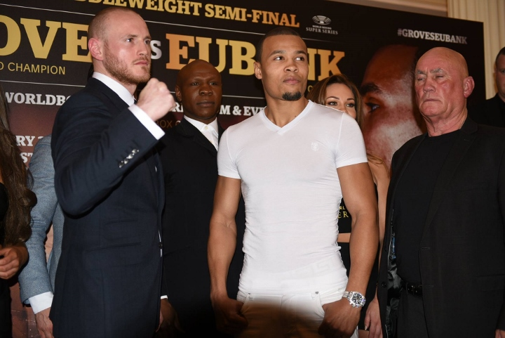 groves-eubank (3)
